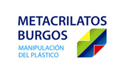 Metacrilatos Burgos